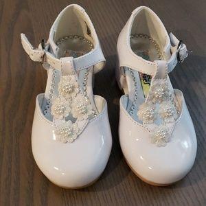 Rachel Shoes